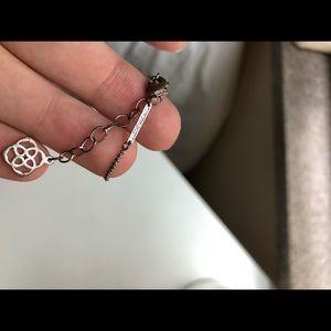 Kendra Scott Jewelry - Kendra Scott Necklace
